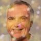 Norbert LHUTIN
