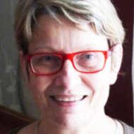 Nathalie Vedovotto