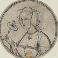 Cécile Cazaumayou