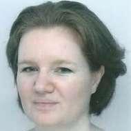 Joanne Loubet